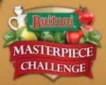 Win a Buitoni Prize Pack!