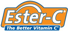 Ester-C 24/7 Mom Contest, Best Mom Contest for Mother's Day