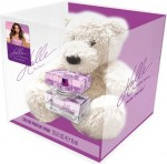 Halle Berry Pure Orchid Perfume,Valentine gift set giveaways