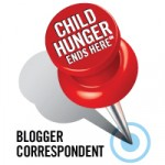 Feeding America Child Hunger Ends Here