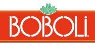Boboli Pizza Crust review, store bought pizza crust