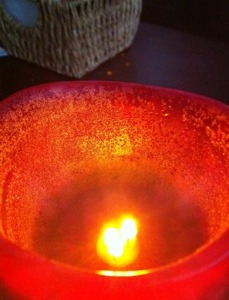 safe candles for kids and pets