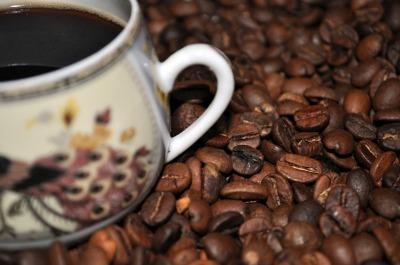 coffee mug collections, do people collect mugs
