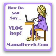 how do you say vlog hop, vlog memes