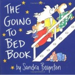 eBooks for children, Kids bedtime books