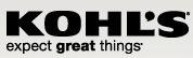 Kohl's Logo