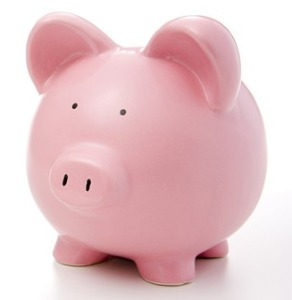 ways to pay for college, college savings