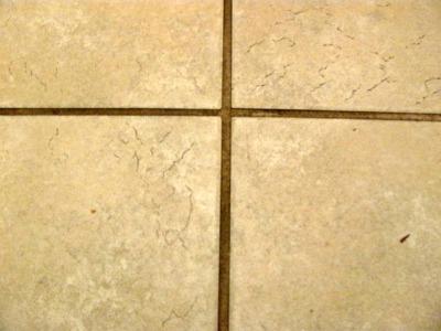 Simple green cleaner for ceramic tile, floor cleaners for porous floors