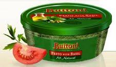 Buitoni_pesto_sauce