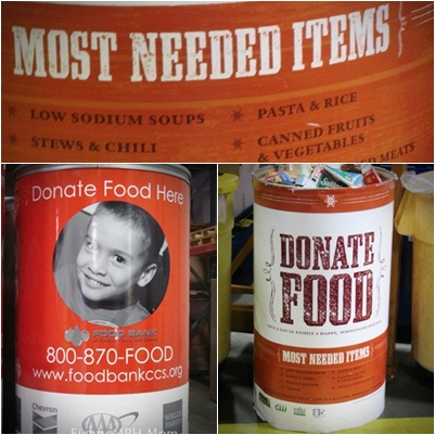 what-items-do-food-banks-need