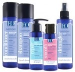 Mother's Day – EO Products Hair Care Prize Pack giveaway