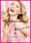 Mother's Day Must-Have's – Kohl's Flirt! Luv-a-licious perfume giveaway