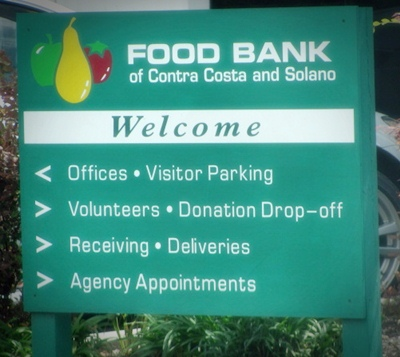Where-is-the-contra-costa-food-bank