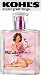 Luv-a-licious-perfume-review