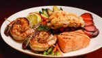 Mother's Day: McCormick & Schmick's Restaurant $50 Gift Certificate Giveaway