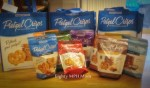 Pretzel Crisps – Tote Bag Full of Pretzel Crisps Giveaway 5/11