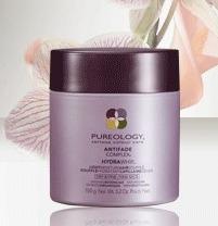 Pureology HydraWhip hair souffle