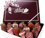 Mother's Day: $50 Shari's Berries Gift Certificate Giveaway