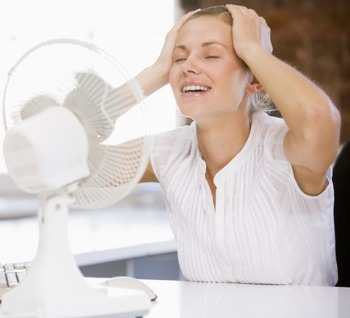 symptoms_of_menopause