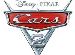 Cars 2 Press Day Pixar