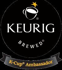 Keurig-K-cup-blogger-ambassador