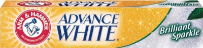 arm-and-hammer-whitening-toothpaste