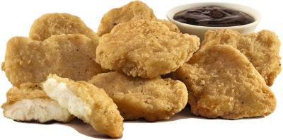 Burger-King-Chicken-Tenders