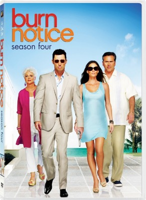 Burn-Notice-Season-4-on-DVD-June_7