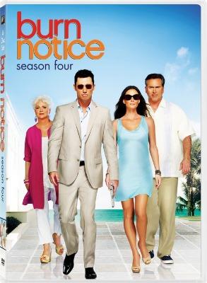Burn-Notice-Season-4-on-DVD-June_7