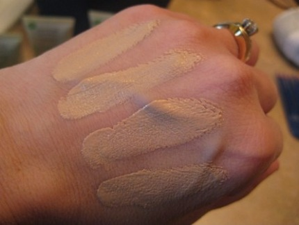 covergirl-foundation-colors