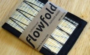 Flowfold-vegan-wallet