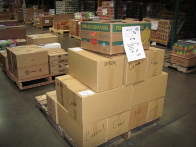 who-does-contra-costa-food-bank-deliver-to