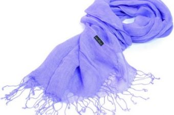 scarf-companies, Fraas-Scarf-review