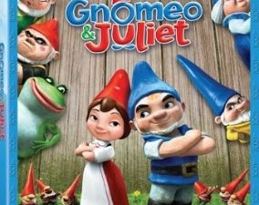 gnomeo-and-juliet-on-dvd