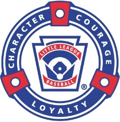 little-league-loyalty-badge