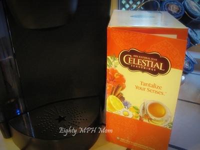 celestial-seasoning-k-cups