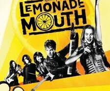 lemonade-mouth-book-review