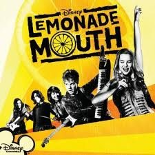 Lemonade Mouth Extended Edition DVD Review