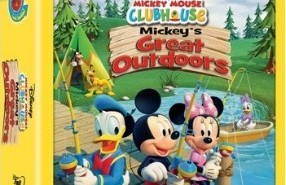 Mickey-mouse-clubhouse-outdoors