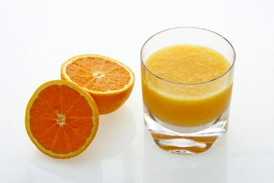 orange-juice-benefits