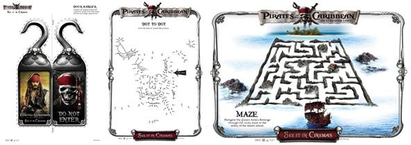 Pirates-Of-Carribean-on-stranger-tides-activity-kit