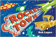 Rocket-town-book-review