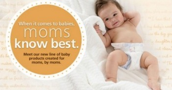 safeway-mom-to-mom-diapers