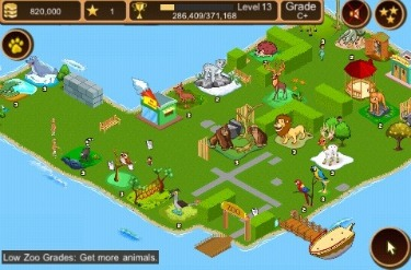 Tap-Zoo-for-iPhone