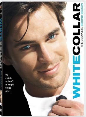 White-Collar-Season-2-on-DVD-June-7th