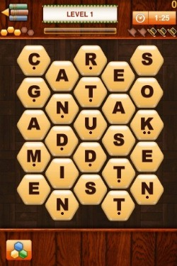 Wordsworth-game-for-iPhone