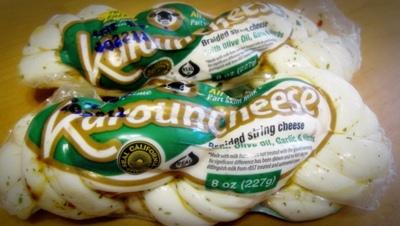 karoun-dairies-string-cheese
