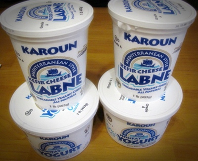 Karoun-dairies-yogurt