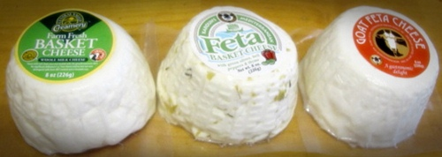 karoun-dairies-feta-cheese