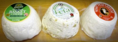 karoun-dairies-feta-cheese